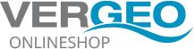 VERGEO Onlineshop